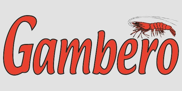 Logo Trattoria Gambero 600x300 background