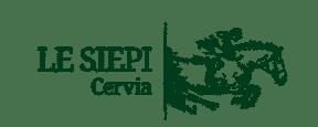 cervia logo_h1