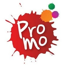 promo-quadrato-def