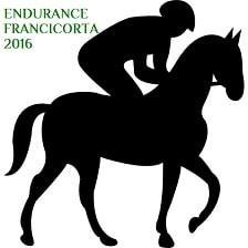 endurance-quadrato-x-articolo